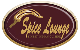 Indian Restaurant Mildenhall | Indian Takeaway Mildenhall | Spice Lounge in Mildenhall